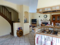 French property for sale in EXCIDEUIL, Dordogne - €169,000 - photo 2