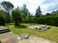 French property for sale in EXCIDEUIL, Dordogne - €169,000 - photo 10