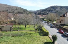 French property for sale in LES EYZIES DE TAYAC SIREUIL, Dordogne - €189,000 - photo 10