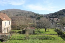French property for sale in LES EYZIES DE TAYAC SIREUIL, Dordogne - €189,000 - photo 2