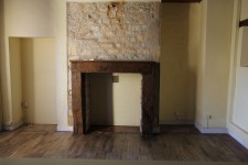 French property for sale in LES EYZIES DE TAYAC SIREUIL, Dordogne - €189,000 - photo 4