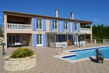 French property, houses and homes for sale inCAILHAUAude Languedoc_Roussillon