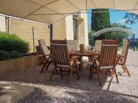 French property for sale in SERVIAN, Herault - €884,000 - photo 9