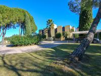 French property for sale in SERVIAN, Herault - €884,000 - photo 10