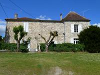 houses and homes for sale inREAUP LISSELot_et_Garonne Aquitaine