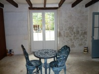 French property for sale in REAUP LISSE, Lot et Garonne - €199,000 - photo 6