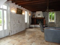 French property for sale in REAUP LISSE, Lot et Garonne - €199,000 - photo 5