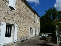 French property for sale in REAUP LISSE, Lot et Garonne - €199,000 - photo 2