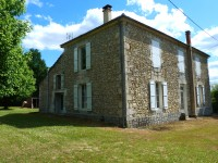 French property for sale in REAUP LISSE, Lot et Garonne - €199,000 - photo 9