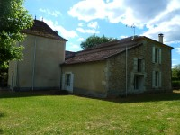 French property for sale in REAUP LISSE, Lot et Garonne - €199,000 - photo 10