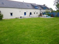 French property for sale in AMBON, Morbihan - €475,000 - photo 4