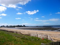 French property for sale in AMBON, Morbihan - €475,000 - photo 10