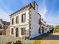 maison à vendre à BOLAZEC, Finistere, Bretagne, avec Leggett Immobilier
