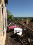 French property for sale in LIMEUIL, Dordogne - €424,000 - photo 9