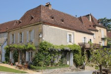 French property, houses and homes for sale in LIMEUIL Dordogne Aquitaine