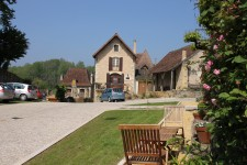 French property for sale in LIMEUIL, Dordogne - €424,000 - photo 10
