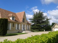 French property for sale in PINEUILH, Gironde - €487,600 - photo 5