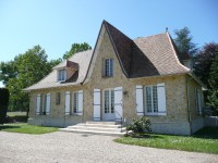 French property for sale in PINEUILH, Gironde - €487,600 - photo 3
