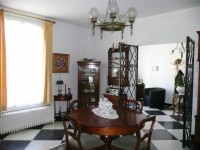French property for sale in PINEUILH, Gironde - €487,600 - photo 7