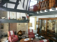 French property for sale in PINEUILH, Gironde - €487,600 - photo 6