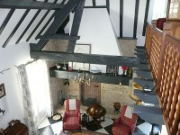 French property for sale in PINEUILH, Gironde - €487,600 - photo 9