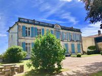 houses and homes for sale inCHARRASCharente Poitou_Charentes