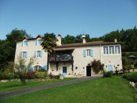 French property, houses and homes for sale inCEZACLot Midi_Pyrenees