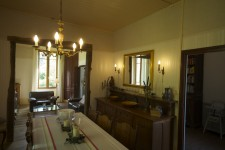 French property for sale in PAMPELONNE, Tarn photo 6