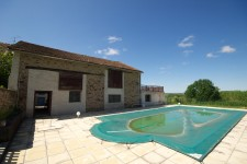 French property for sale in PAMPELONNE, Tarn photo 0