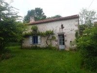 French property, houses and homes for sale in BOURG ARCHAMBAULT Vienne Poitou_Charentes