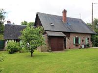 maison à vendre à VIMOUTIERS, Orne, Basse_Normandie, avec Leggett Immobilier