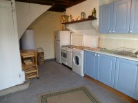 French property for sale in LAFAT, Creuse - €88,000 - photo 5