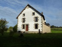houses and homes for sale inLAFATCreuse Limousin