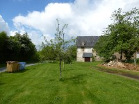 French property for sale in LAFAT, Creuse - €88,000 - photo 4