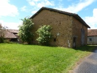 French property for sale in VIDEIX, Haute Vienne - €58,000 - photo 9