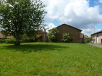 French property for sale in VIDEIX, Haute Vienne - €58,000 - photo 10