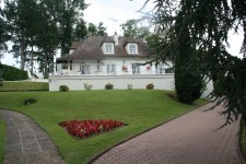 French property, houses and homes for sale inST AQUILINDordogne Aquitaine