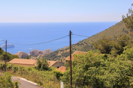 French property, houses and homes for sale in LA TURBIE Alpes_Maritimes Provence_Cote_d_Azur