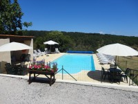 French property for sale in FIGEAC, Lot - €469,500 - photo 4