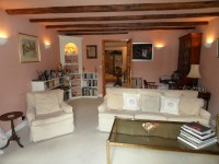 French property for sale in FIGEAC, Lot - €469,500 - photo 6