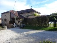 French property for sale in FIGEAC, Lot - €469,500 - photo 3