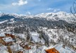 Chalets for sale in Central Meribel, Meribel, Three Valleys