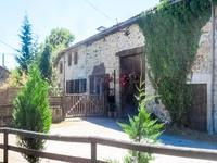 French property for sale in BRIGUEUIL, Charente photo 0