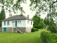 maison à vendre à EXIDEUIL, Charente, Poitou_Charentes, avec Leggett Immobilier