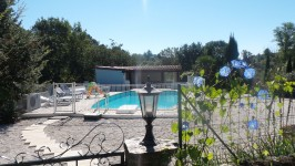 French property for sale in VILLARDONNEL, Aude - €355,000 - photo 10
