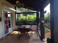 French property for sale in VILLARDONNEL, Aude - €355,000 - photo 4