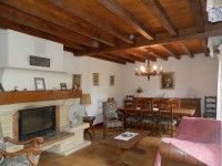 French property for sale in BLIS ET BORN, Dordogne - €179,500 - photo 3