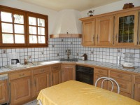 French property for sale in BLIS ET BORN, Dordogne - €179,500 - photo 4