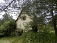 French property for sale in BLIS ET BORN, Dordogne - €179,500 - photo 9