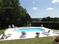 French property for sale in LA ROCHE POSAY, Vienne - €240,750 - photo 2